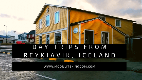 day trips from Reykjavik, iceland, iceland travel, moonlitekingdom, Seljalandfjoss
