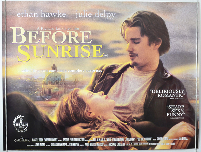 movies that inspire you to travel, before sunrise, moonlitekingdom, travel movies, movies that will inspire you to travel